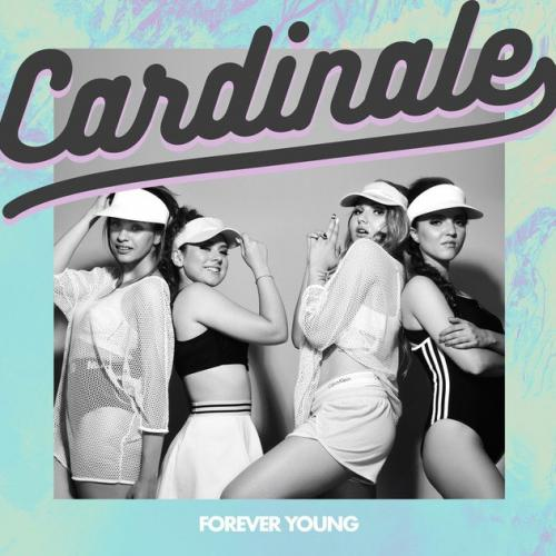 Cardinale - Forever Young (Radio Edit)