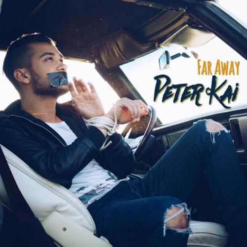 Peter Kai - Far Away
