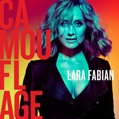 Lara Fabian - Choose What You Love Most (Let It Kill You)