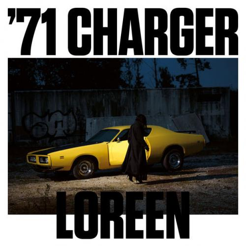 Loreen - 71 Charger