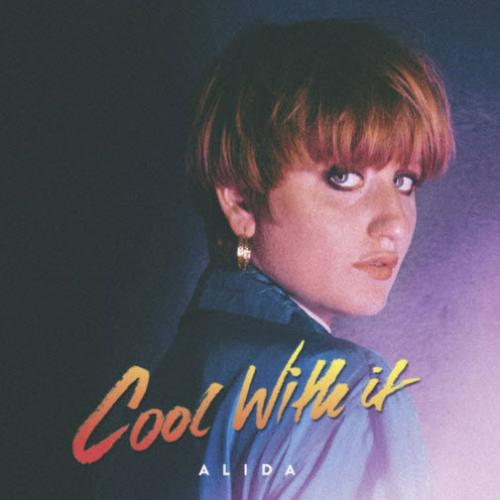Alida - Cool With It