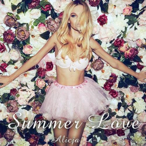 Alicja - Summer Love