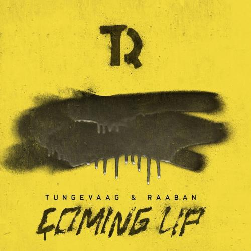 Tungevaag & Raaban feat. Victor Crone - Coming Up
