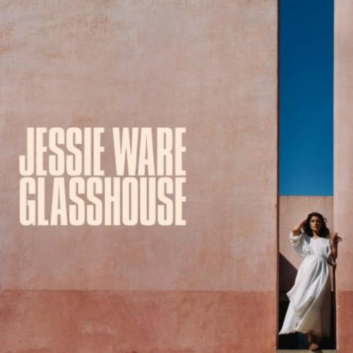 Jessie Ware - Your Domino