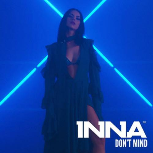 Inna - Don t Mind