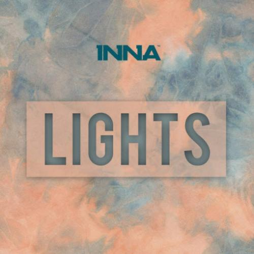 Inna - Lights