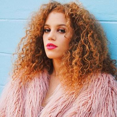 Mahogany LOX - It Is What It Is