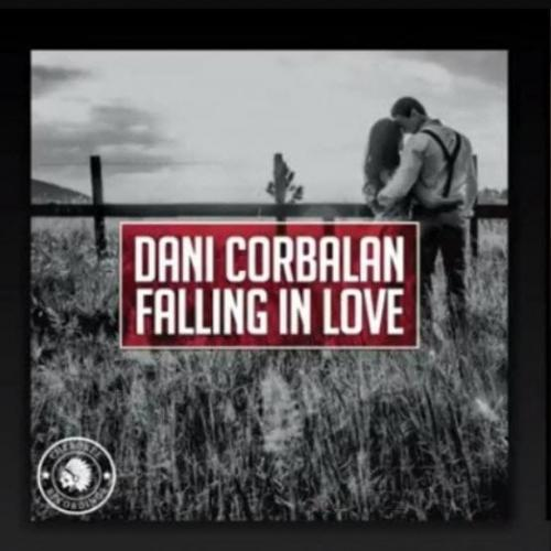 Dani Corbalan - Falling In Love (Radio Edit)