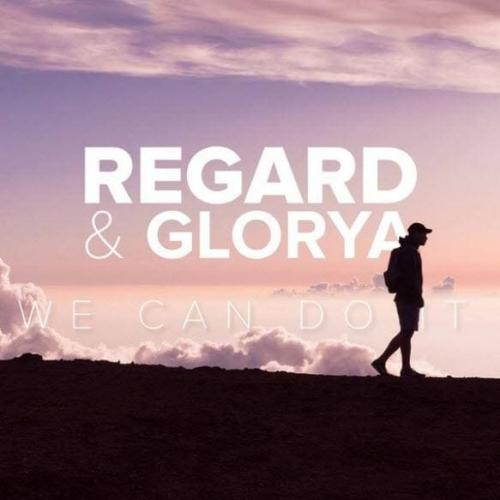Regard, Glorya - We Can Do It